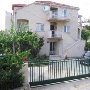 Hotel Pictures: Apartments Danica, Mlini