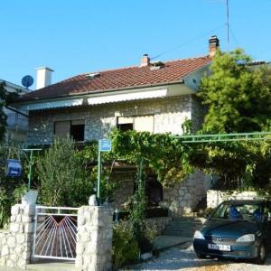 Fotos del hotel: Apartments Marija, Dramalj