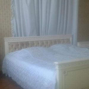 Φωτογραφίες: Grandma's House, Zugdidi