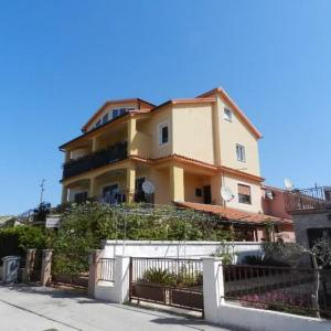 Zdjęcia hotelu: Apartments Đurđica, Fažana