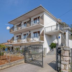 Hotellbilder: Apartments Ivanka, Selce