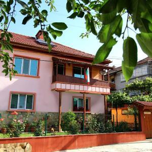 Fotos de l'hotel: Koliu Malchovata House, Tryavna