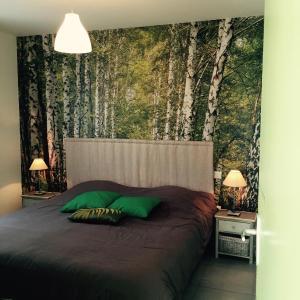 Hotel Pictures: Résidence Les Océanes, Olonne-sur-Mer