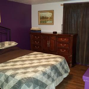 Hotel Pictures: Nisku Guest House, Nisku