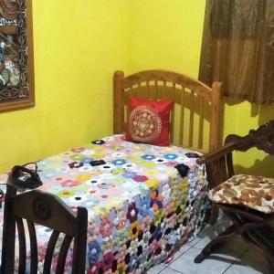 Hotel Pictures: Casa da Familia PRS, Natal