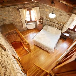 Hotel Pictures: Casa Lamelas, Riberas del Sor