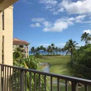 Fotografie hotelů: Pelican Cove Condo, Christiansted