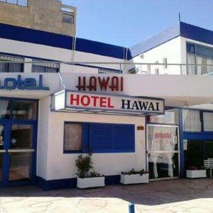 Hotelbilder: Hotel Hawai, Villa Carlos Paz