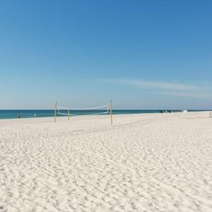 Hotelfoto's: Gulf Shores Condo #714A Condo, Gulf Shores