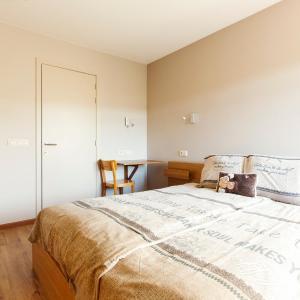 Hotel Pictures: Hoeve de Schapenkop, Ronse