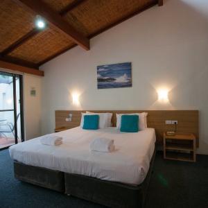 Hotelbilder: Sea Star Apartment, Sapphire Beach