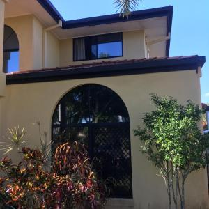 Zdjęcia hotelu: Bayview Vacation home, Bellara