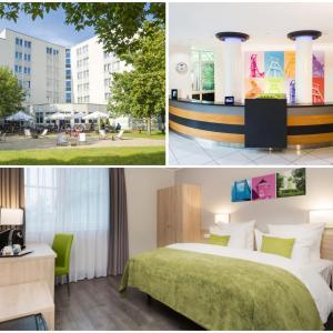Hotel Pictures: Tryp Bochum Wattenscheid, Bochum