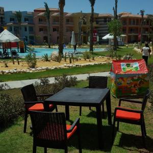 Hotel Pictures: Porto Matrouh 59001, Marsa Matruh