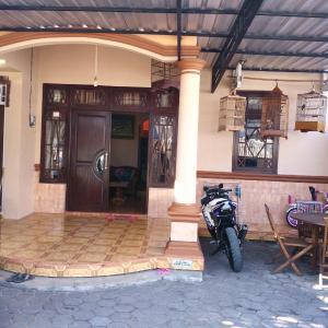 Hotelfoto's: Homestay Griya Vina, Karimunjawa
