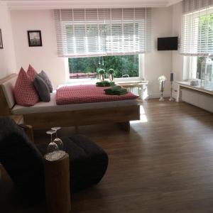 Hotel Pictures: Landhaus Thome, Nideggen