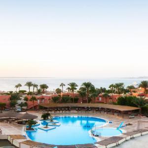 Hotel Pictures: Sol Y Mar Paradise Beach, Hurghada