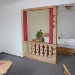 Hotelbilleder: Hotel 'Zur Hoffnung', Nordhausen
