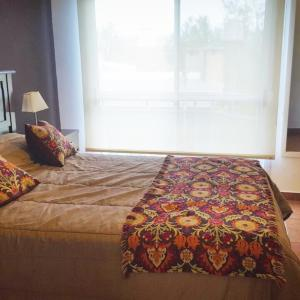 Hotellbilder: Alojamiento Las Dunas, Monte Hermoso