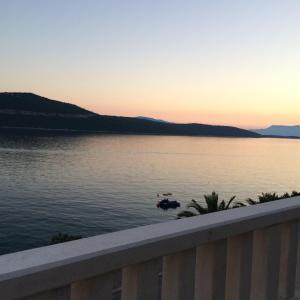 Fotos de l'hotel: Villa M, Neum