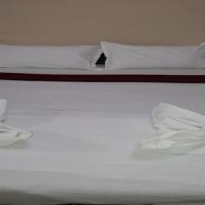 Photos de l'hôtel: Midway City Inn, Bangalore