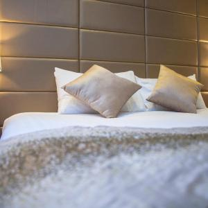 Hotel Pictures: Ramada Solihull, Birmingham, Solihull