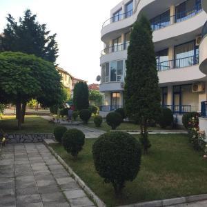 Photos de l'hôtel: Апартамент, Ravda