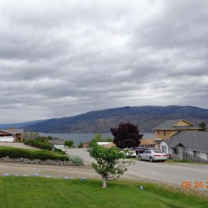 Hotel Pictures: Large 2 bedroom Suite, Peachland