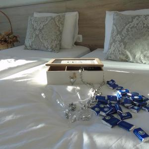 Фотографии отеля: Motel Kamenica, Бихач