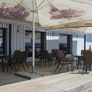 Hotel Pictures: Vergi sadam, Vergi