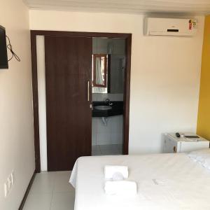 Hotel Pictures: Pousada Morro de São Paulo, Morro de São Paulo