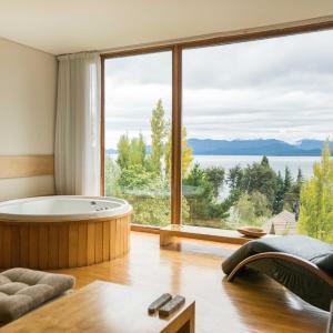 Zdjęcia hotelu: Design Suites Bariloche, San Carlos de Bariloche