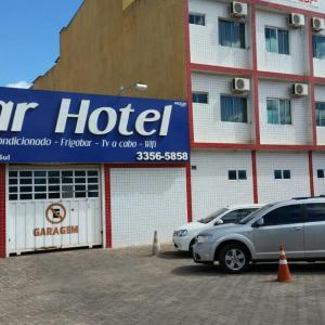 Hotel Pictures: Star Hotel, Taguatinga