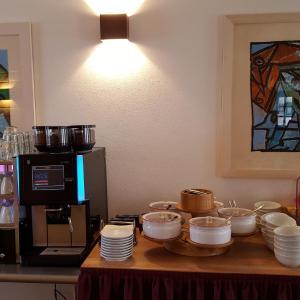 Hotelbilleder: Hotel Weberhof, Zittau