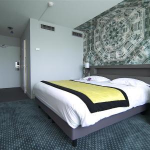 Hotel Pictures: Mercure Paris Roissy CDG, Roissy-en-France