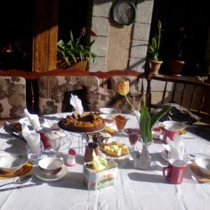 Hotelfoto's: Guest House Anakhit, Idzjevan