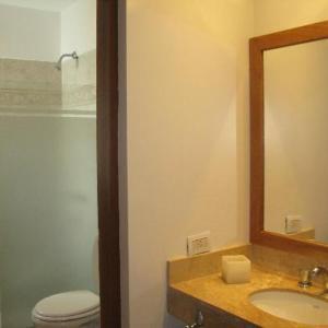 Fotos del hotel: Brisen Hotel & Suites, Venado Tuerto