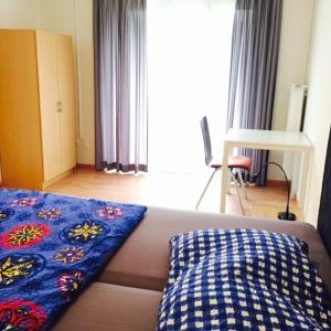 Hotel Pictures: rent a home Aarauerstrasse, Olten