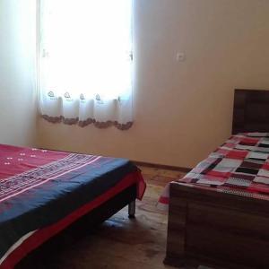 Hotellikuvia: Hotel Gold, Martvili