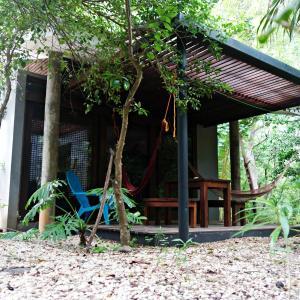 Hotellbilder: Las Avellanas Villas - Villa #5, Playa Avellana
