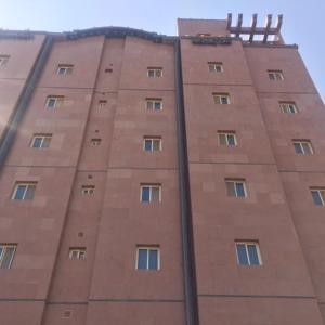 Fotos de l'hotel: Rabwat Al-Asalah Apart-Hotel, Jiddah