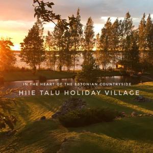 Hotel Pictures: Hiie Talu, Kahala