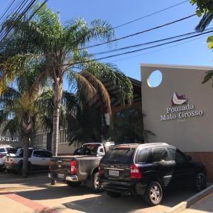 Hotel Pictures: Pousada Mato Grosso, Campo Grande