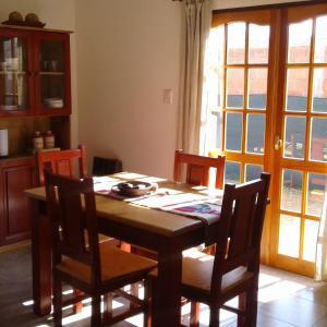 Fotos do Hotel: Isabel, Alta Gracia