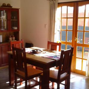 Hotellikuvia: Isabel, Alta Gracia