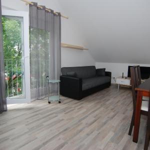 Hotelbilleder: Dortmund Derne Apartment II, Dortmund