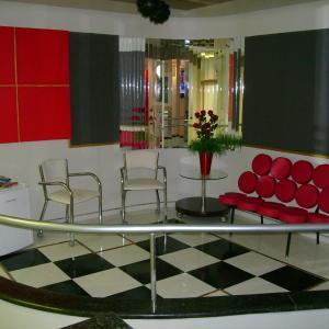 Hotel Pictures: Vips Motel Formosa, Goiás, Formosa