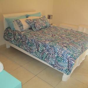Fotos del hotel: Portofino, Godoy Cruz