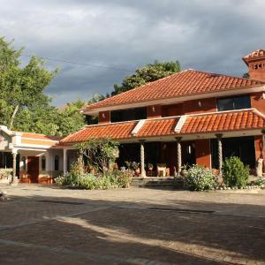 Hotel Pictures: Garden House, Vilcabamba
