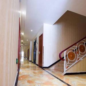 Hotelbilder: Super 8 Kaifeng Drum Tower Square, Huanglongsi